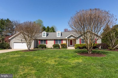 5 Papermill Street, Easton, MD 21601 - #: MDTA134874