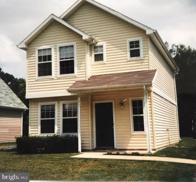 618 Diamond Street, Easton, MD 21601 - #: MDTA134914