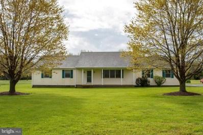 9175 Fox Meadow Lane, Easton, MD 21601 - #: MDTA134922