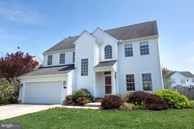 8840 Roundhouse Circle, Easton, MD 21601 - #: MDTA134978