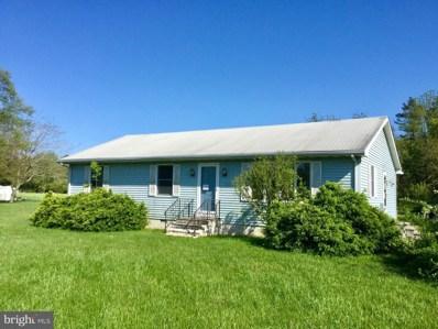 29083 Sanderstown Road, Trappe, MD 21673 - #: MDTA134984