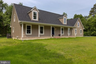 6998 Hopkins Neck Road, Easton, MD 21601 - #: MDTA135132