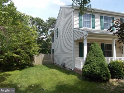 29640 Tallulah Lane, Easton, MD 21601 - #: MDTA135140