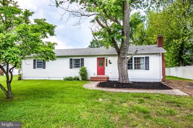 107 Boundary Lane, Saint Michaels, MD 21663 - #: MDTA135150