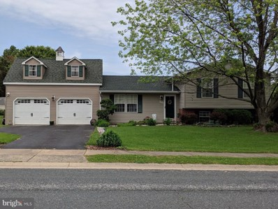 29392 Petunia Drive, Easton, MD 21601 - #: MDTA135316
