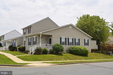 8186 June Way UNIT 501, Easton, MD 21601 - #: MDTA135524