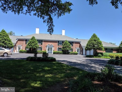 9545 Quail Hollow Drive UNIT 205, Saint Michaels, MD 21663 - #: MDTA135552