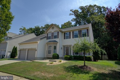 7083 Redwood Court, Easton, MD 21601 - #: MDTA135644