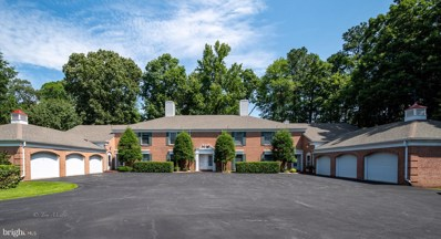 24360 Widgeon Place UNIT 7, Saint Michaels, MD 21663 - #: MDTA135710