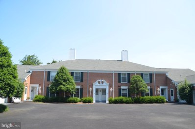 9551 Quail Hollow Drive UNIT 104, Saint Michaels, MD 21663 - #: MDTA135768