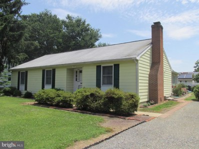 3779 Rumsey Drive, Trappe, MD 21673 - #: MDTA135774