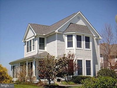 21326 Bayfront Drive, Tilghman, MD 21671 - #: MDTA135924