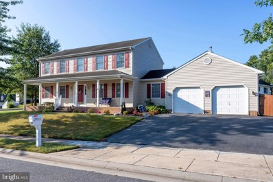 29713 Tallulah Lane, Easton, MD 21601 - #: MDTA136058