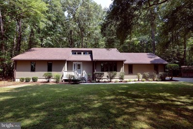 23869 Mount Misery Road, Saint Michaels, MD 21663 - #: MDTA136062