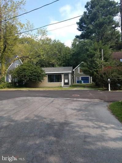 205 Brooks Lane, Saint Michaels, MD 21663 - #: MDTA136124