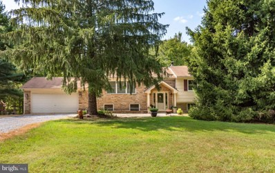 29362 Howell Point Road, Trappe, MD 21673 - #: MDTA136314