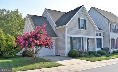 28492 Woods Drive, Easton, MD 21601 - #: MDTA136338