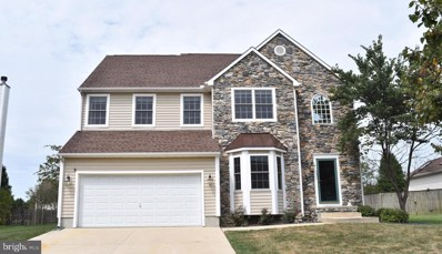 8831 Roundhouse Circle, Easton, MD 21601 - #: MDTA136350