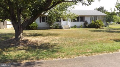 6132 Summit Street, Tilghman, MD 21671 - #: MDTA136410