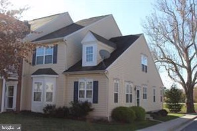 301 Wheatley Drive, Easton, MD 21601 - #: MDTA136470
