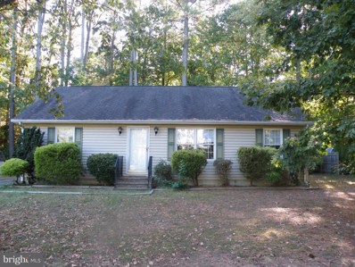25069 Hurley Lane, Saint Michaels, MD 21663 - #: MDTA136500