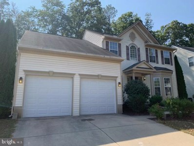 29411 Palm Court, Easton, MD 21601 - #: MDTA136590