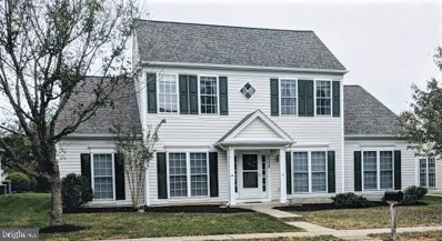 7338 Casey Avenue, Easton, MD 21601 - #: MDTA136628