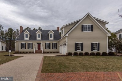 28664 Hope Circle, Easton, MD 21601 - #: MDTA136690