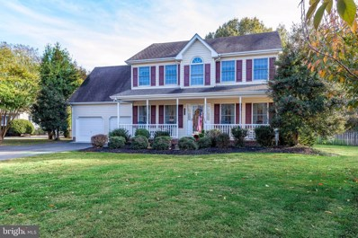316 Spring Drive, Easton, MD 21601 - #: MDTA136722