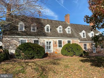 6243 Boston Cliff Road, Easton, MD 21601 - #: MDTA136806