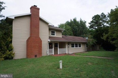 31656 Old Orchard Road, Trappe, MD 21673 - #: MDTA136896