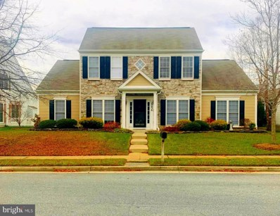 29836 Hillary Avenue, Easton, MD 21601 - #: MDTA136984