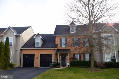 28931 Jasper Lane, Easton, MD 21601 - #: MDTA137020