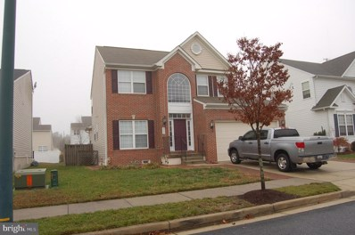 203 Coleman Drive, Easton, MD 21601 - #: MDTA137030