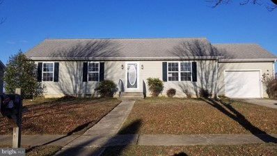 29732 Penny Lane, Easton, MD 21601 - #: MDTA137228