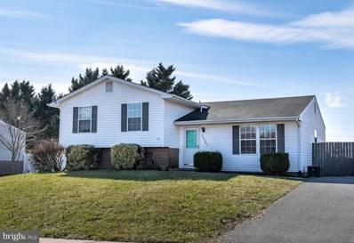 29381 Petunia Drive, Easton, MD 21601 - #: MDTA137364