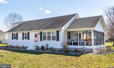 102 E Pier Street, Oxford, MD 21654 - #: MDTA137422