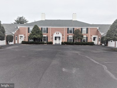 9551 Quail Hollow Drive UNIT 106, Saint Michaels, MD 21663 - #: MDTA137464
