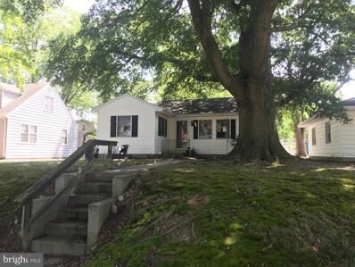 120 Prospect Ave., Easton, MD 21601 - #: MDTA138054
