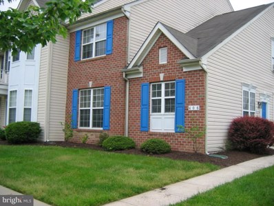 406 Leontyne Place, Easton, MD 21601 - #: MDTA138162