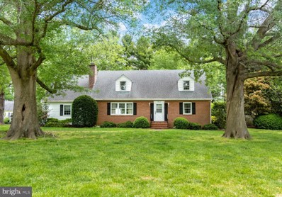 7903 Belle Aire Place, Easton, MD 21601 - #: MDTA138182