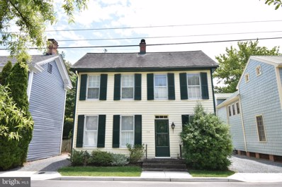 104 Grace Street, Saint Michaels, MD 21663 - #: MDTA138570