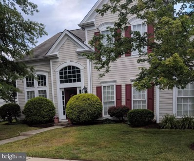 7384 Dale Avenue, Easton, MD 21601 - #: MDTA138626
