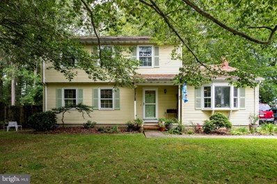 29187 Pin Oak Way, Easton, MD 21601 - #: MDTA138816