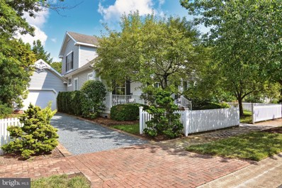 28798 Outram Street, Easton, MD 21601 - #: MDTA138838