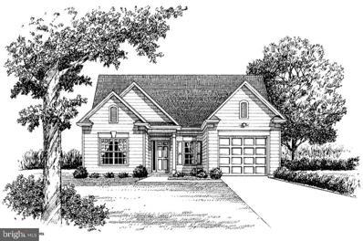 362 Ashby Commons Drive, Easton, MD 21601 - #: MDTA138848