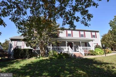 29688 Lakeview Court, Easton, MD 21601 - #: MDTA138946