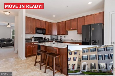 417 Bodkin Street, Easton, MD 21601 - #: MDTA139312