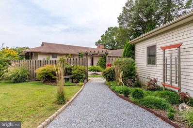27283 Baileys Neck Road, Easton, MD 21601 - #: MDTA139370