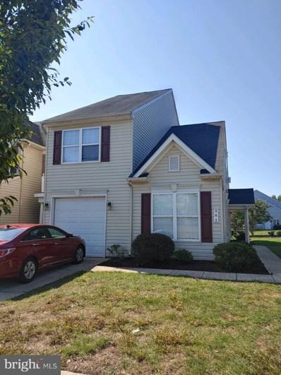 301 Meadow Drive, Easton, MD 21601 - #: MDTA139380